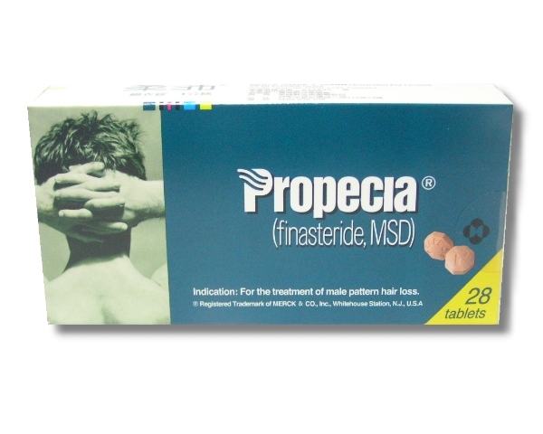 Baldness Propecia Propecia Pills Free Shipping